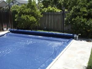 Pool Cover El Cajon, San Diego & La Mesa