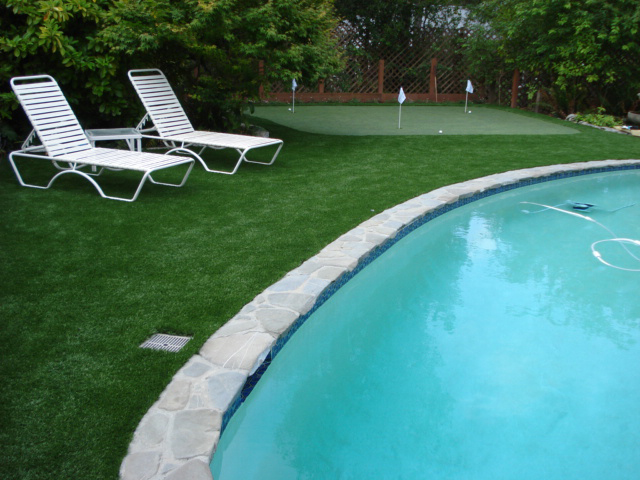 How To Properly Shock Your Swimming Pool Pool Depot